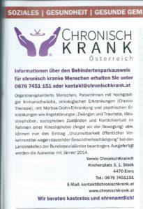 Gemeindezeitung Enns