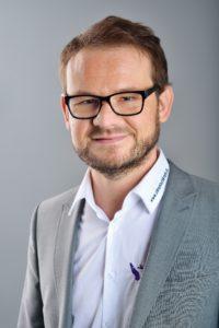 Jürgen Holzinger