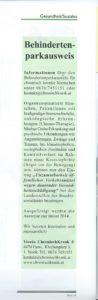 artikel altenberg
