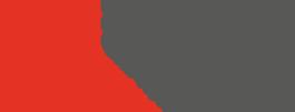 logo_sozialministerium_265
