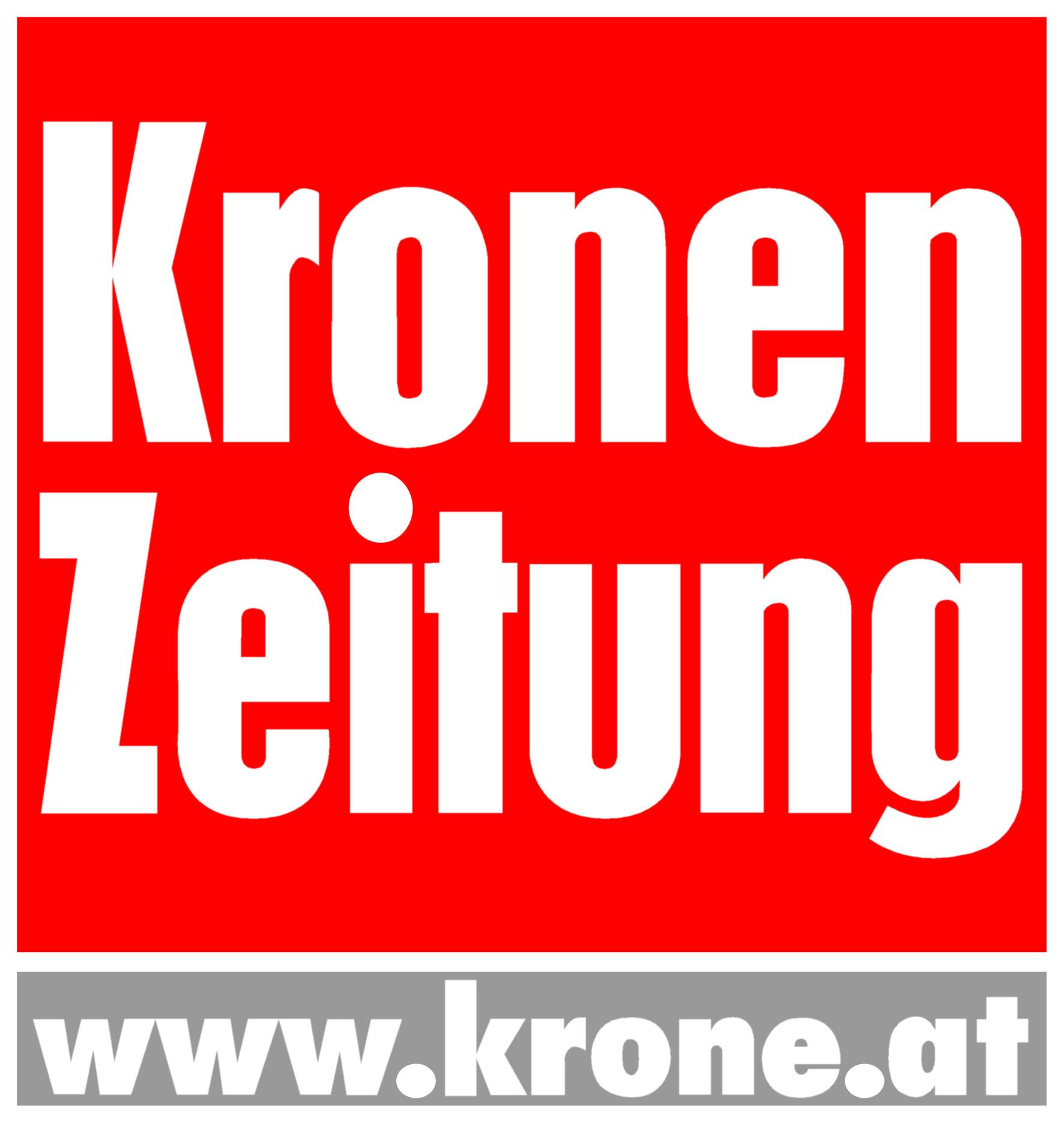 Krone-Logo_cmyk