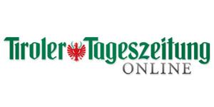 tt-online-logo
