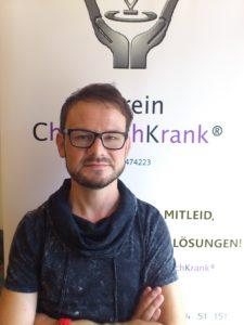 Jürgen_Holzinger