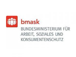 bmask_4x3