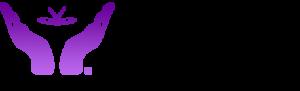 ck_logo_klein