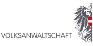 volksanwaltschaft-logo