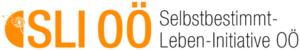 logo_SLI