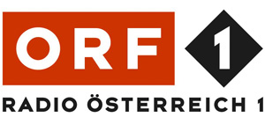 Radio-Oe1-Logo