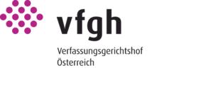 heiderklausner_01_VfGH-Logo