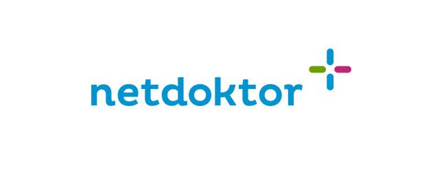 Inge-Vorraber-fuer-netdoktor_Logo
