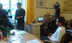 obmann_juergen_ephraim_holzinger_verein_chronisch_krank_oesterreich_interview_servus_tv_hanger_7_pflege_in_oesterreich (2)