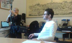 obmann_juergen_ephraim_holzinger_verein_chronisch_krank_oesterreich_interview_servus_tv_hanger_7_pflege_in_oesterreich (4)