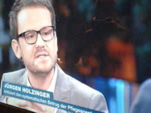 juergen_holzinger_servus_tv_pflege_missstand