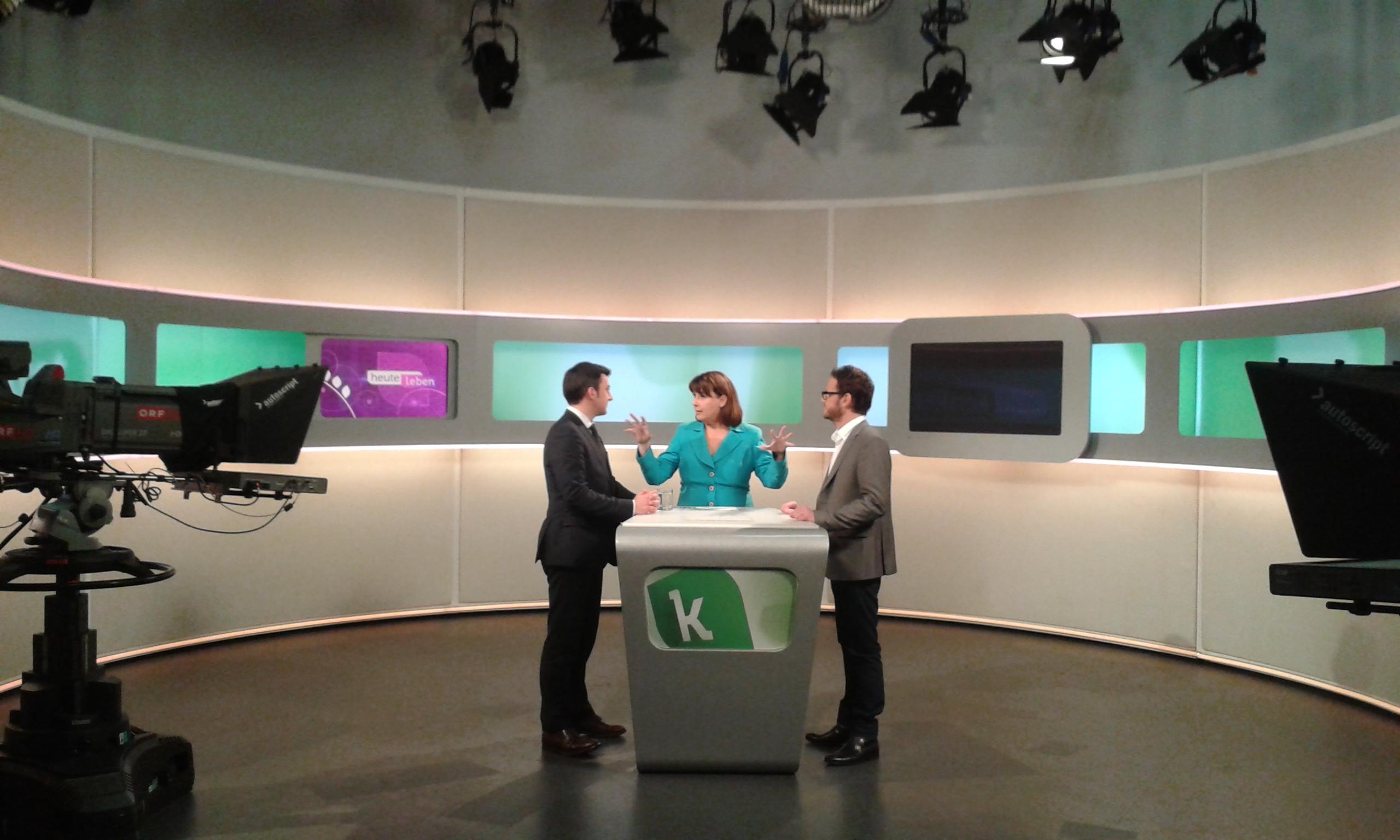 juergen_holzinger_verein_chronisch_krank_orf_sendung_heute_konkret_sozialministerium (8)