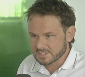 obmann_juergen_ephraim_holzinger_verein_chronisch_krank_oesterreich_oe_1_interview_pensionsreform_2