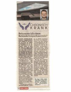 07.03.15_Beitrag_COPD4_Parkausweis_verein_chronisch_krank-p1