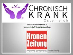 verein_chronisch_krank_kronen_zeitung_kolumne