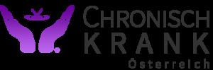 chronischkrank-facelift