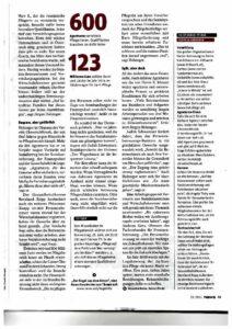 news-p2
