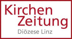 Logo_-_KirchenZeitung-4f5c8ad666