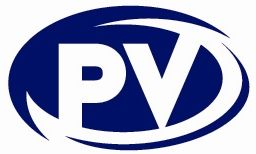 pva_web