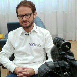 obmann_juergen_holzinger_orf_interview_heute_konkret