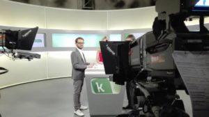 juergen_holzinger_orf_heute_konkret_pflegegeld_missstand (3)