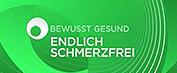 67931_bg_schmerzfrei
