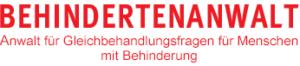 logo_baw