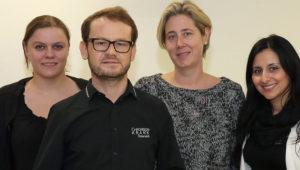 Kronen_Zeitung_verein_chronisch_krank_juergen_holzinger_lipoedem