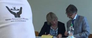 sektionschef_pallinger_juergen_holzinger